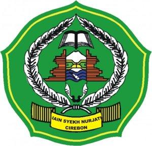 Logo IAIN Syekh Nurjati Cirebon